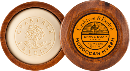 80141_moroccan_myrrh_shave_soap_in_a_bowl_1_hr_cut