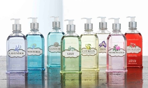 crabtree-evelyn-hand-wash-collection