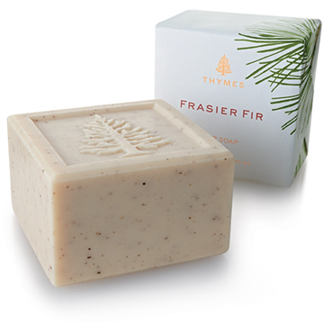 Frasier-Fir-Bar-Soap-0520050507-360