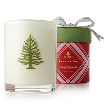 Frasier-Fir-Holiday-Wood-Wick-Candle-0522540507-360