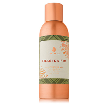 Frasier-Fir-Home-Fragrance-Mist-0520560507-360