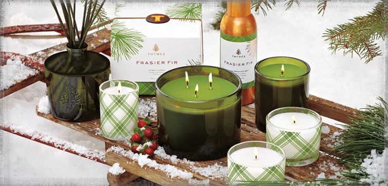 Thymes-Frasier-Fir-2013