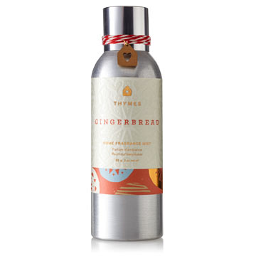 Gingerbread-Home-Fragrance-Mist-0550560107-360