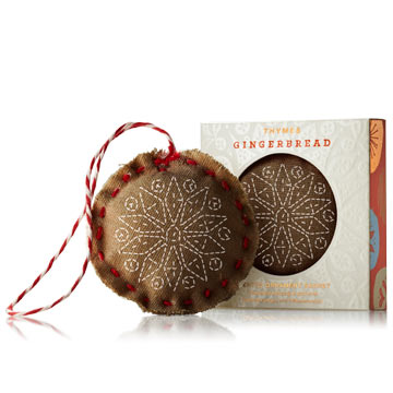 Gingerbread-Ornament-Sachet-0551660107-360