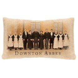 DowntonCast_PillowWovensDownstairs2NA