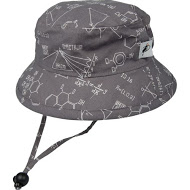 camp-hat-i-love-science-24016-39