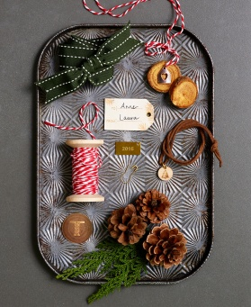 thymes-holiday-2016